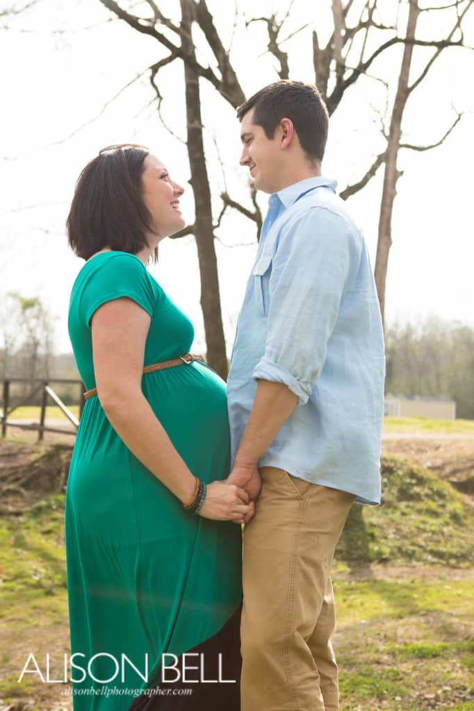 couples, family, maternity photography