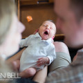Newborn photography, newborn portraits, family photography, helena, alabama, alison bell photographer, newborn mini session