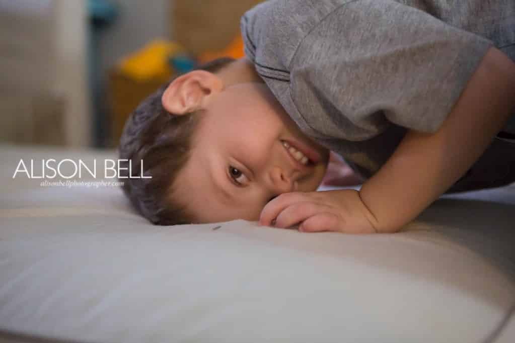 Project26 | Alison Bell, Photographer Birmingham Alabama