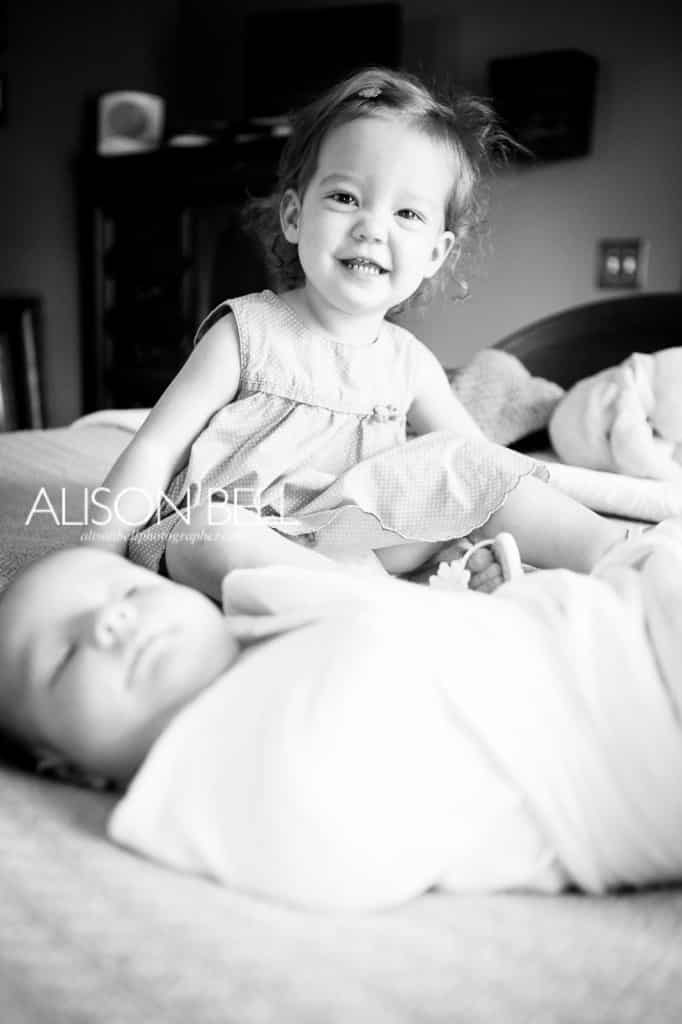 newborn, baby, child, kid, photography, photographer, lifestyle, in home newborn, helena, alabama, birmingham, alabaster, pelham