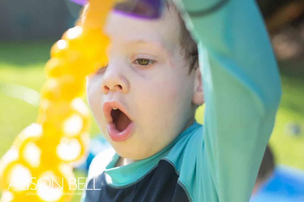 family photography, child photography, brothers, kids, infant, baby, photography, alabama, birmingham, helena, alabaster, hoover, pelham, montevallo, calera