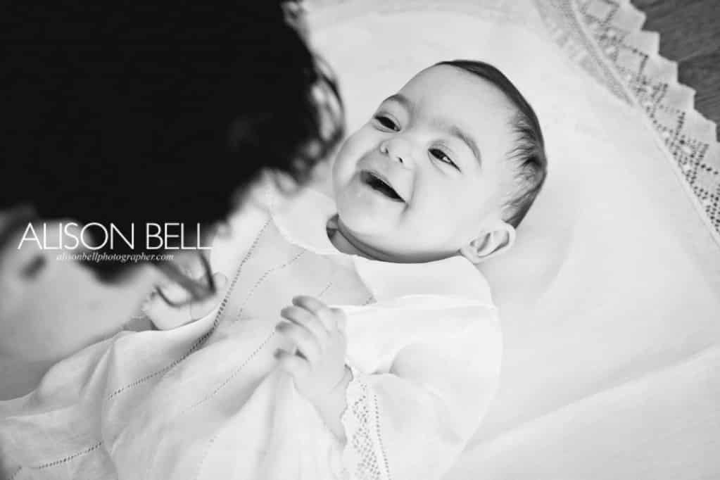 Birmingham Alabama, special occasions photography, baptism, family, baby photography