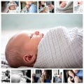 newborn, in home, fresh 48, lifestyle, photographer, baby, infant, photography