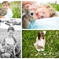 Bunny, grass, kurashiki, okinawa, spring, half-priced mini session